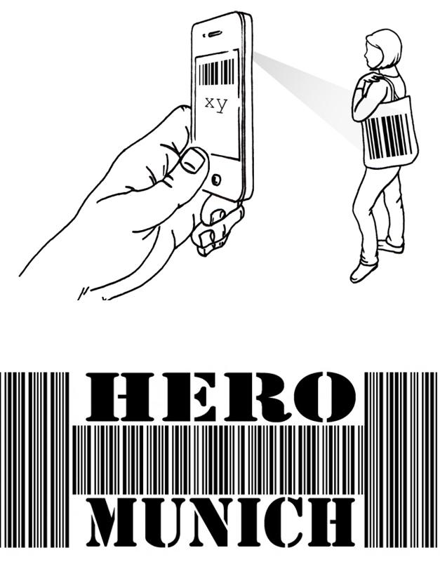 hero_munich_unterwegsinsachenkunst
